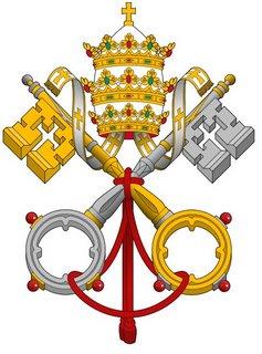papal-emblem