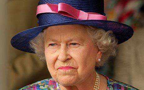 [Image: queen-elizabeth-unhappy.jpg]
