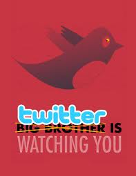 Twitter Big Brother