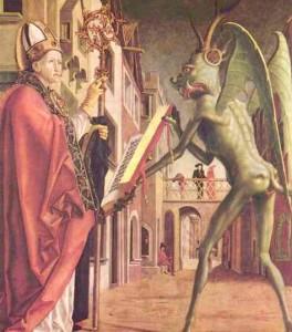 satan_the_devil_painting_by_Michael_Pacher