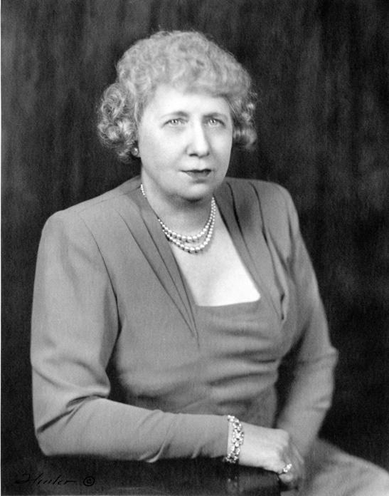 Bess Truman: Longest Lived First Lady – The American Catholic